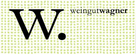 Partner Weingut Wagner